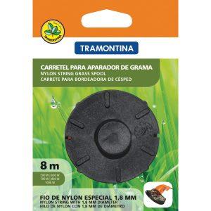 CARRETEL APARADOR TRAMONTINA