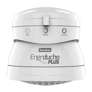 RESIST ENERDUCHA PLUS 127V 5400W ENERBRAS