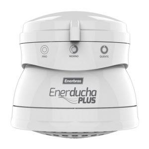 RESIST ENERDUCHA PLUS 220V 5400W ENERBRAS