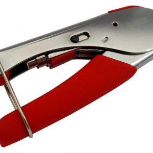 ALICATE CRIMPADOR RJ11/45