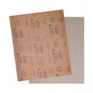 LIXA A 275 P0600 F 230X280