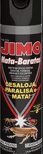 MATA-BARATAS AEROSSOL 300ML