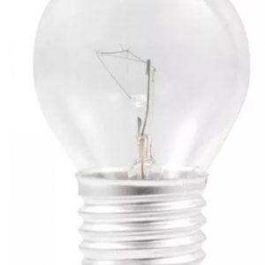 LAMPADA FOG/GEL 40W 127V