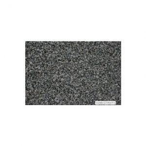 PARAFUSO 5,5X7,0 (ESTRUTURA DE MADEIRA)