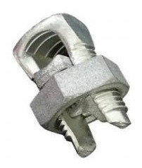 CONECTOR SPLIT BOLT 16MM PIMMEL