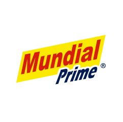Mundial Prime
